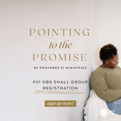 2021_obs_pttp_smallgroupregist