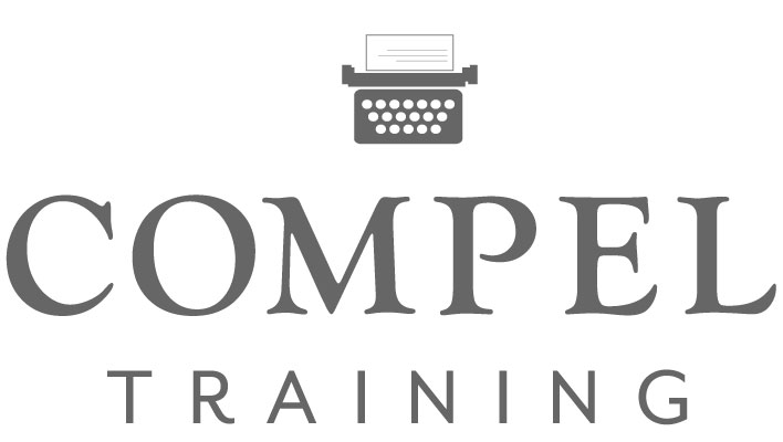 Compel_Training_Logo