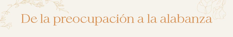 FWTW_Spanish_PDF_Banner