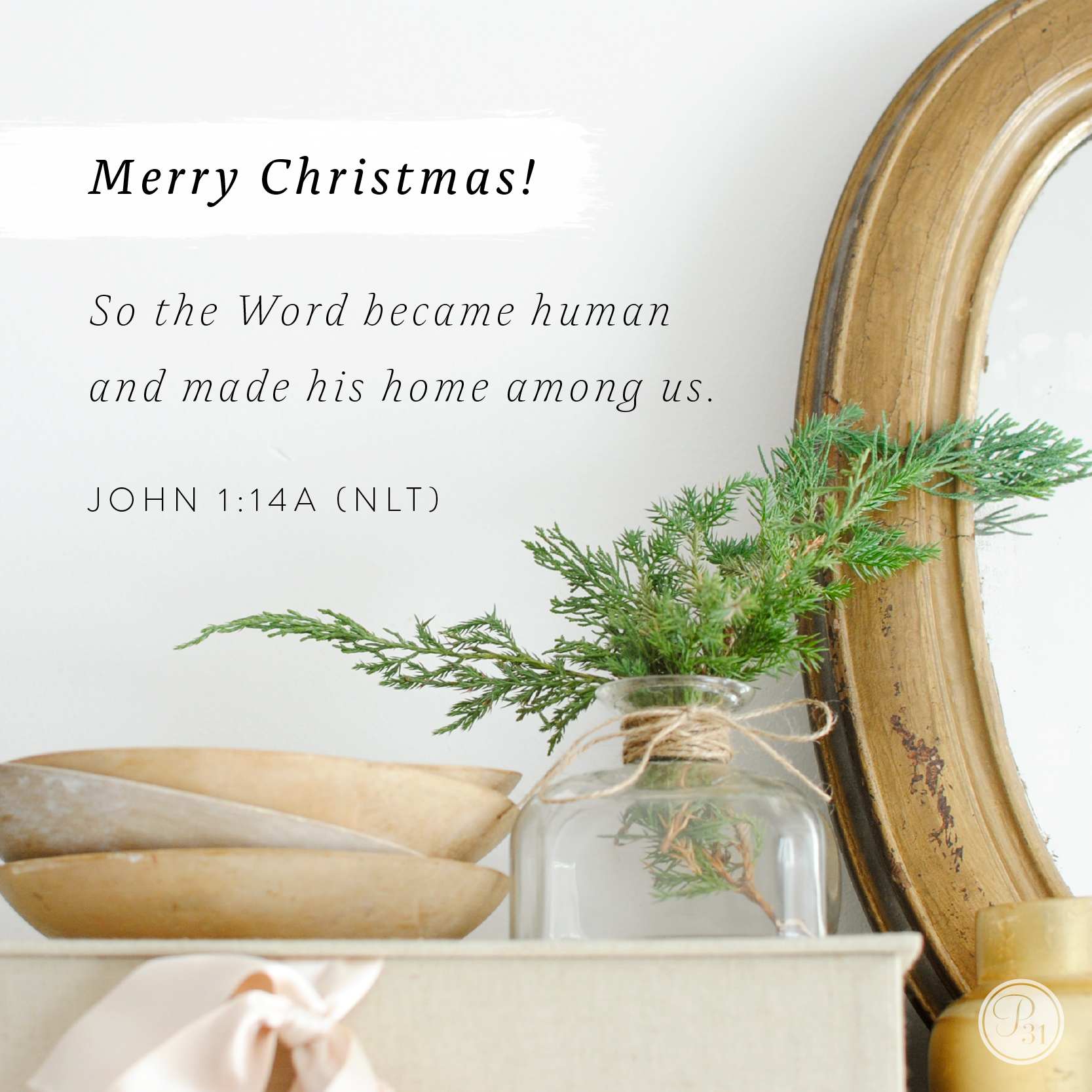 Christmas Prayer.Christmas Prayers For The Merry And Not So Merry