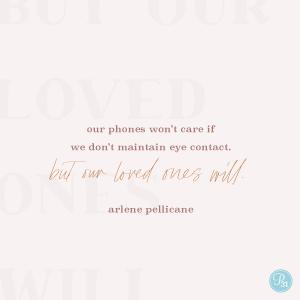 Speaking Love in a Digital Generation