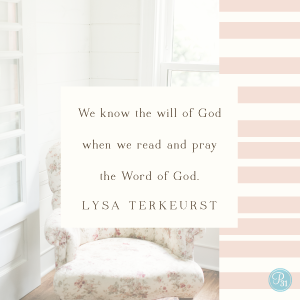5 Questions to Know If We're Hearing From God