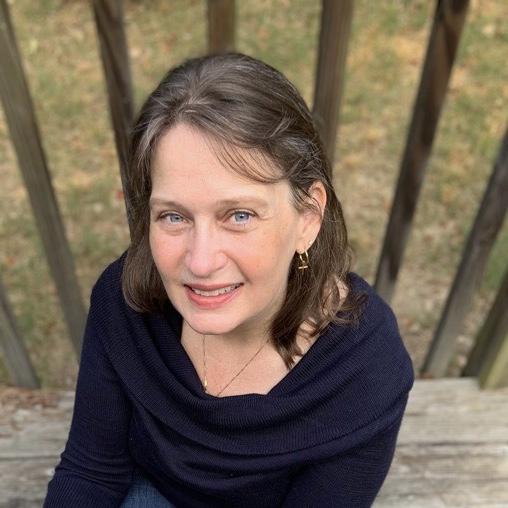 Brenda Bradford Ottinger