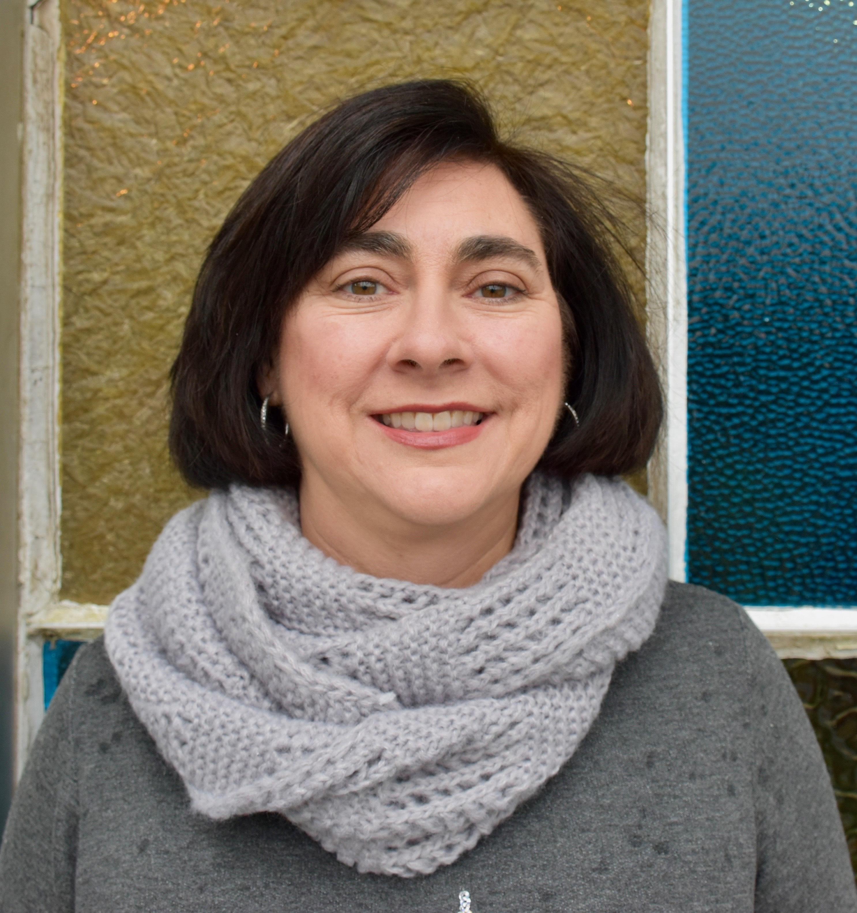 Deborah Ard