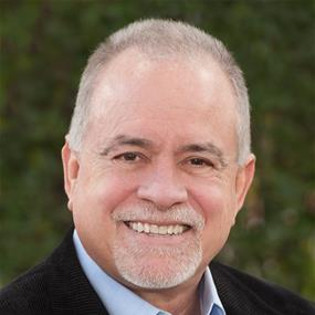 Dr. Mark W. Baker