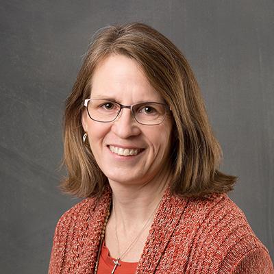 Julie Sunne