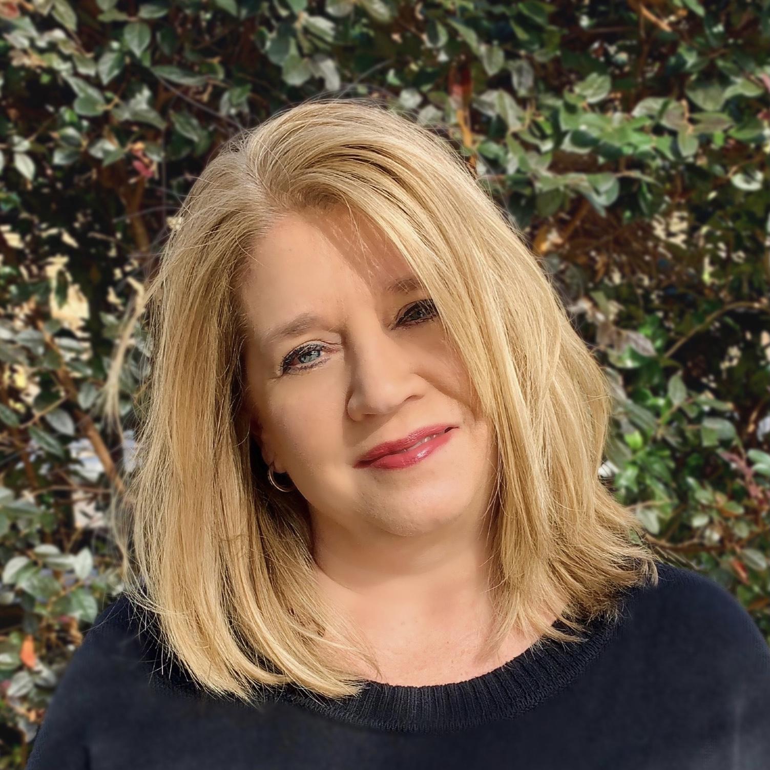 Karen Rapp