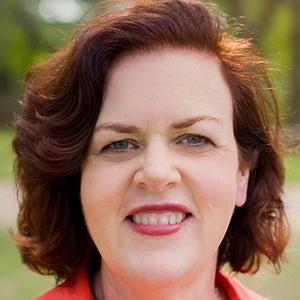 Kathi Lipp