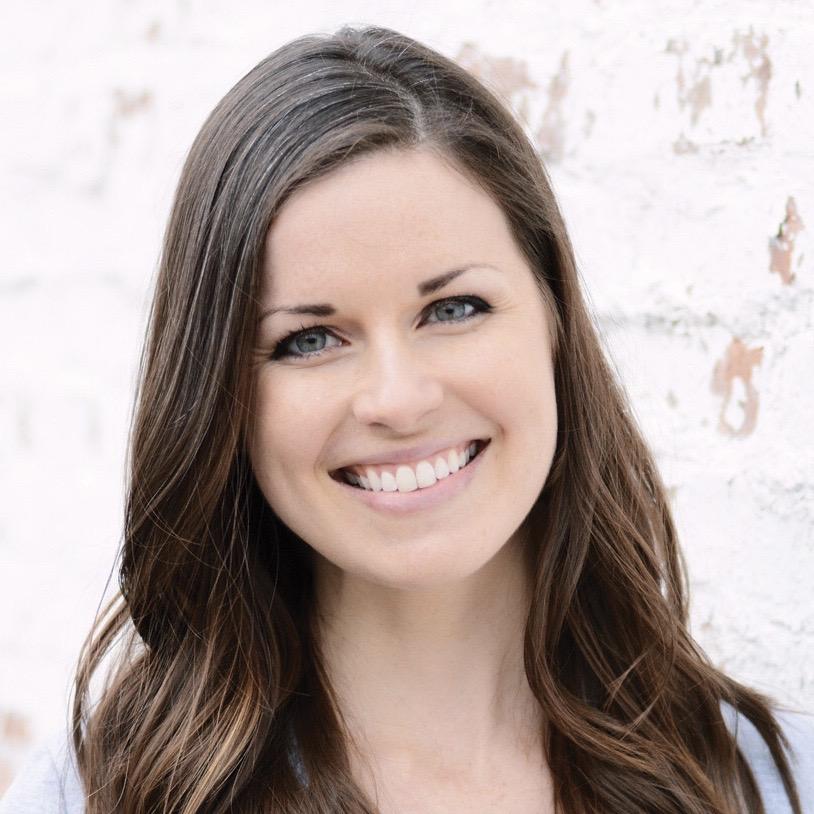 Kristen Wetherell
