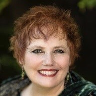 Laura Jensen Walker