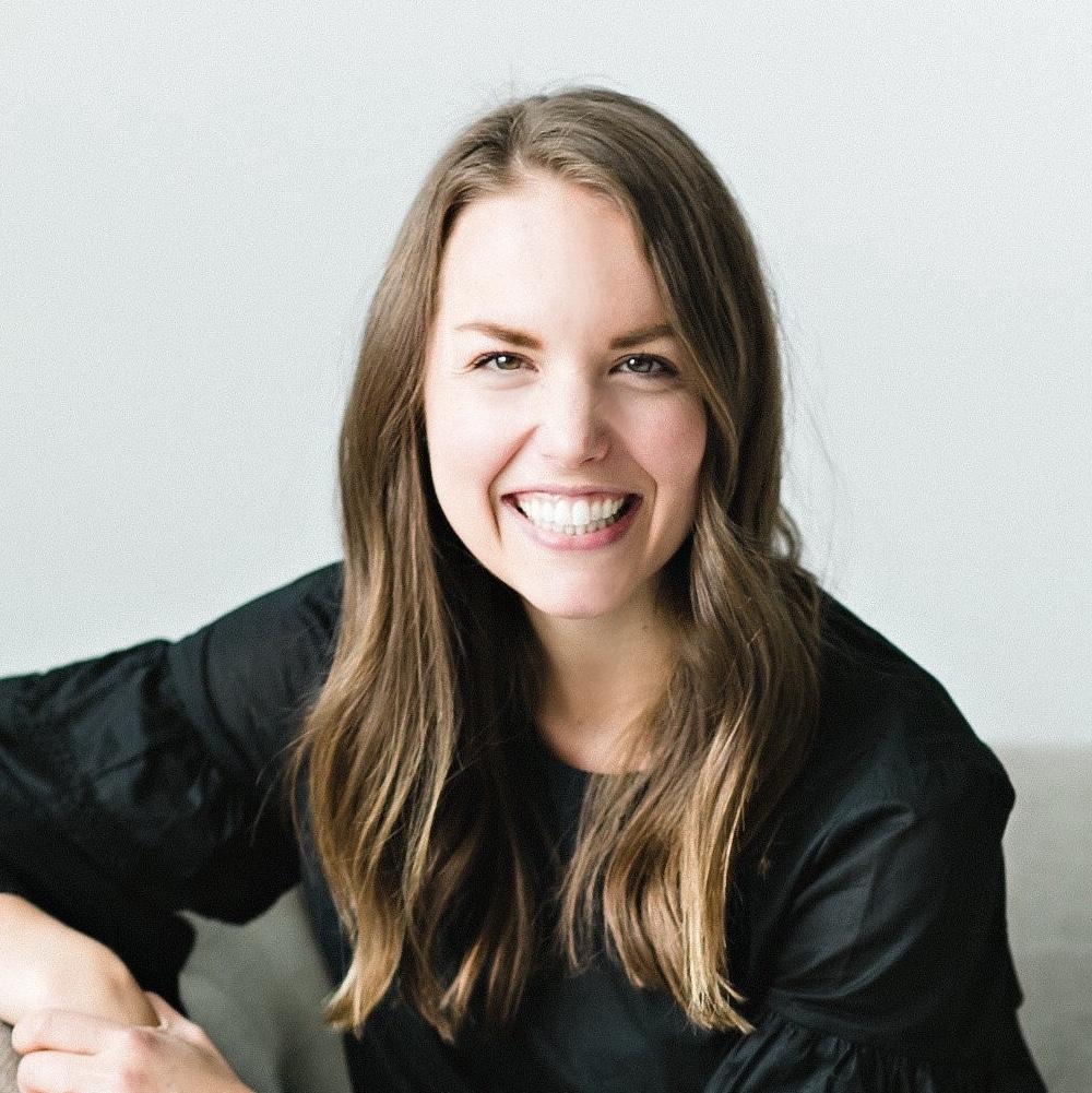 Laura Wifler
