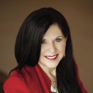 Mary Kassian