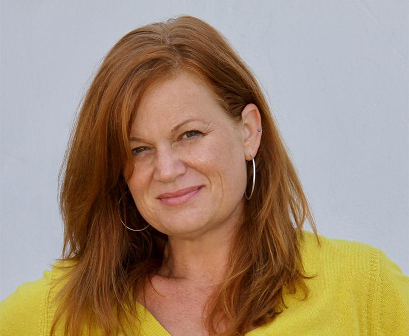 Melissa Maimone