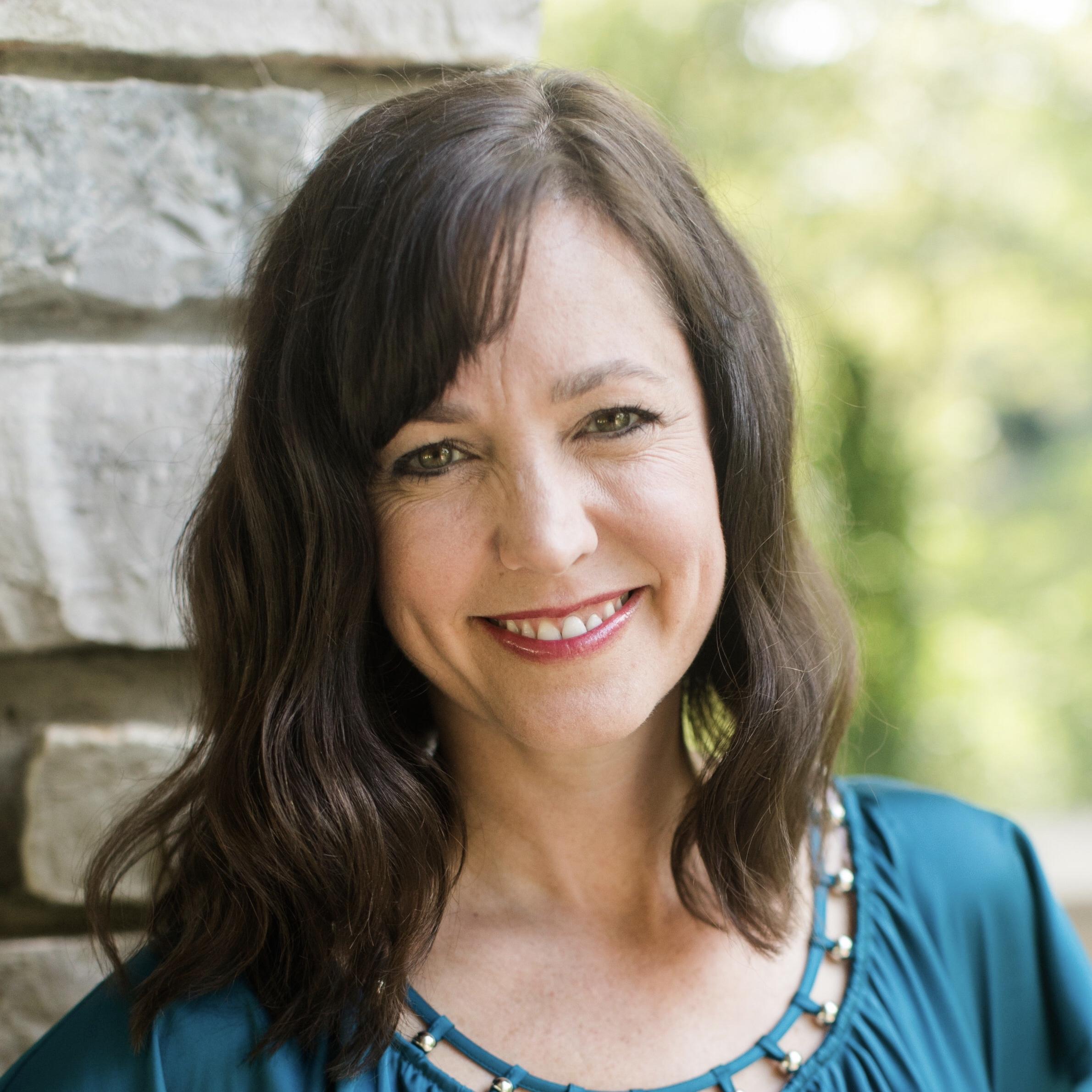 Melissa Spoelstra