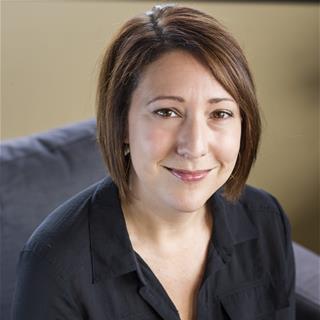 Rachel Spier Weaver