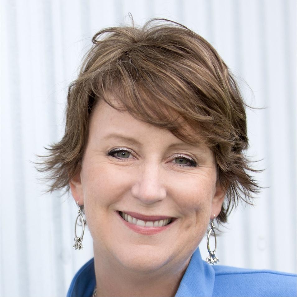 Shannon Popkin