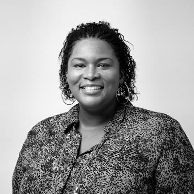 Kenisha Bethea