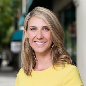Kelly Barbrey