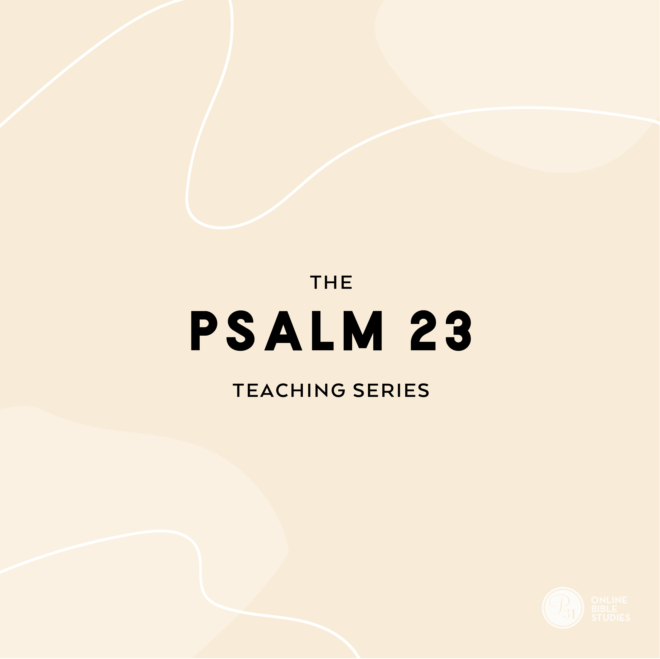 2019_OBS_Psalm23_TeachingSeries-02