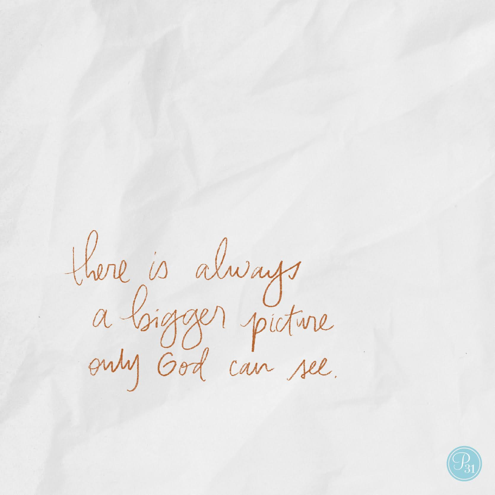 """40 Days"" by Proverbs 31 Ministries 