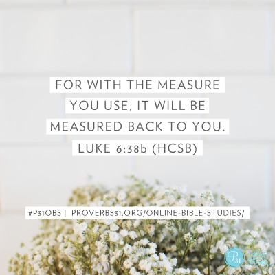 5 Habits Online Bible Study