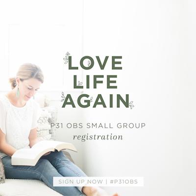 2018_OBS_LLA_smallgroupregistration_square-01