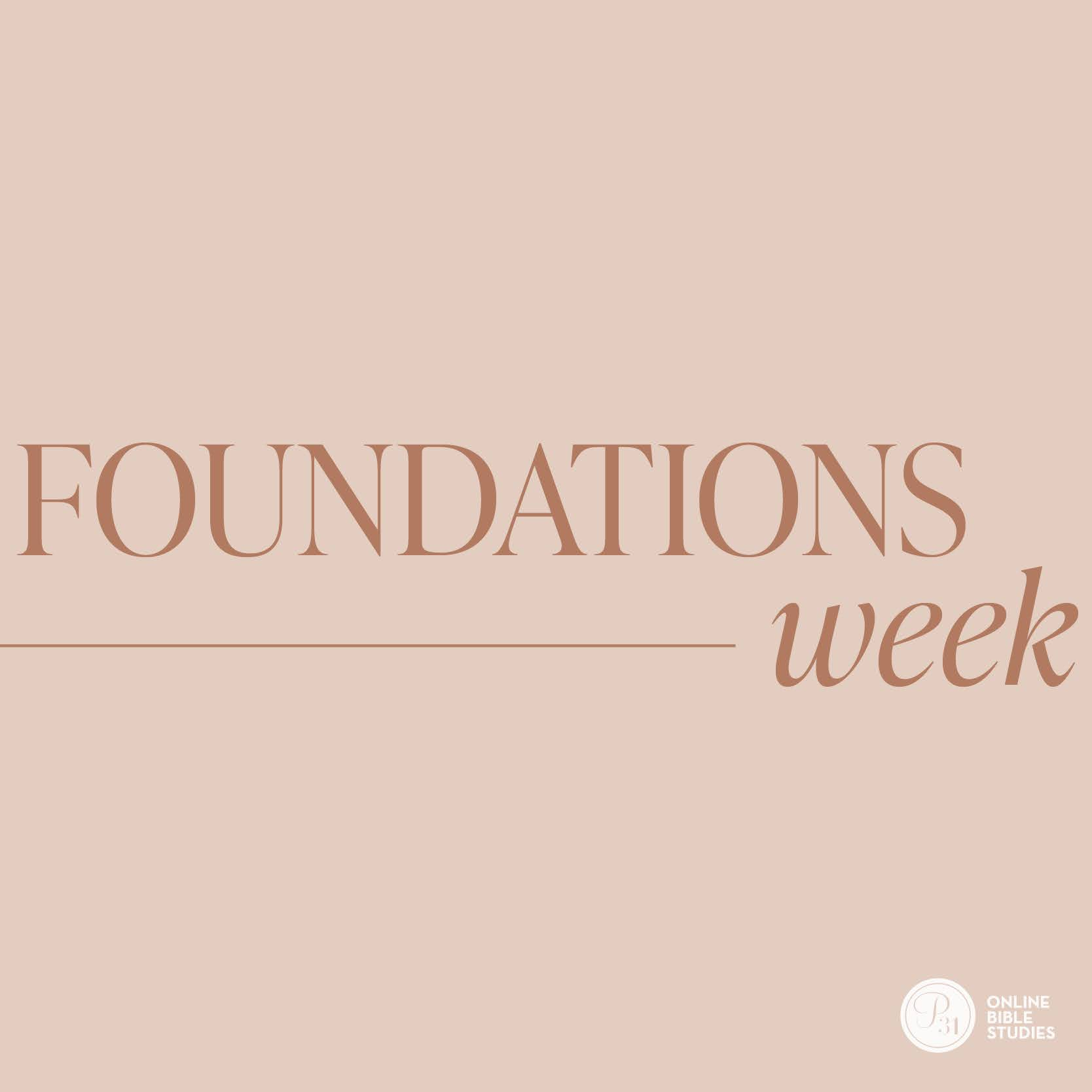 2021_OBS_FWYCF_SS_Foundations_1