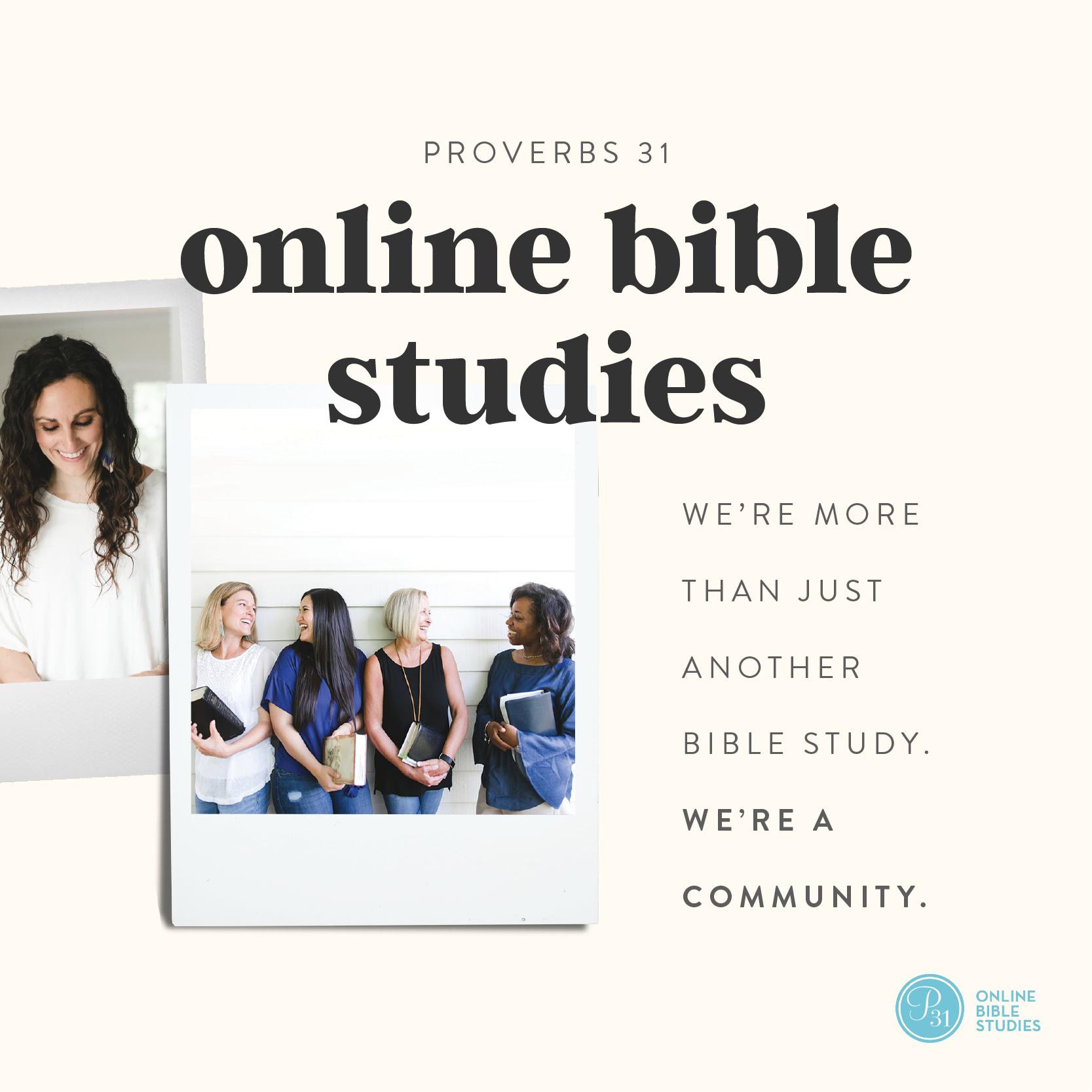 2019_OBS_CommunitySquare-01