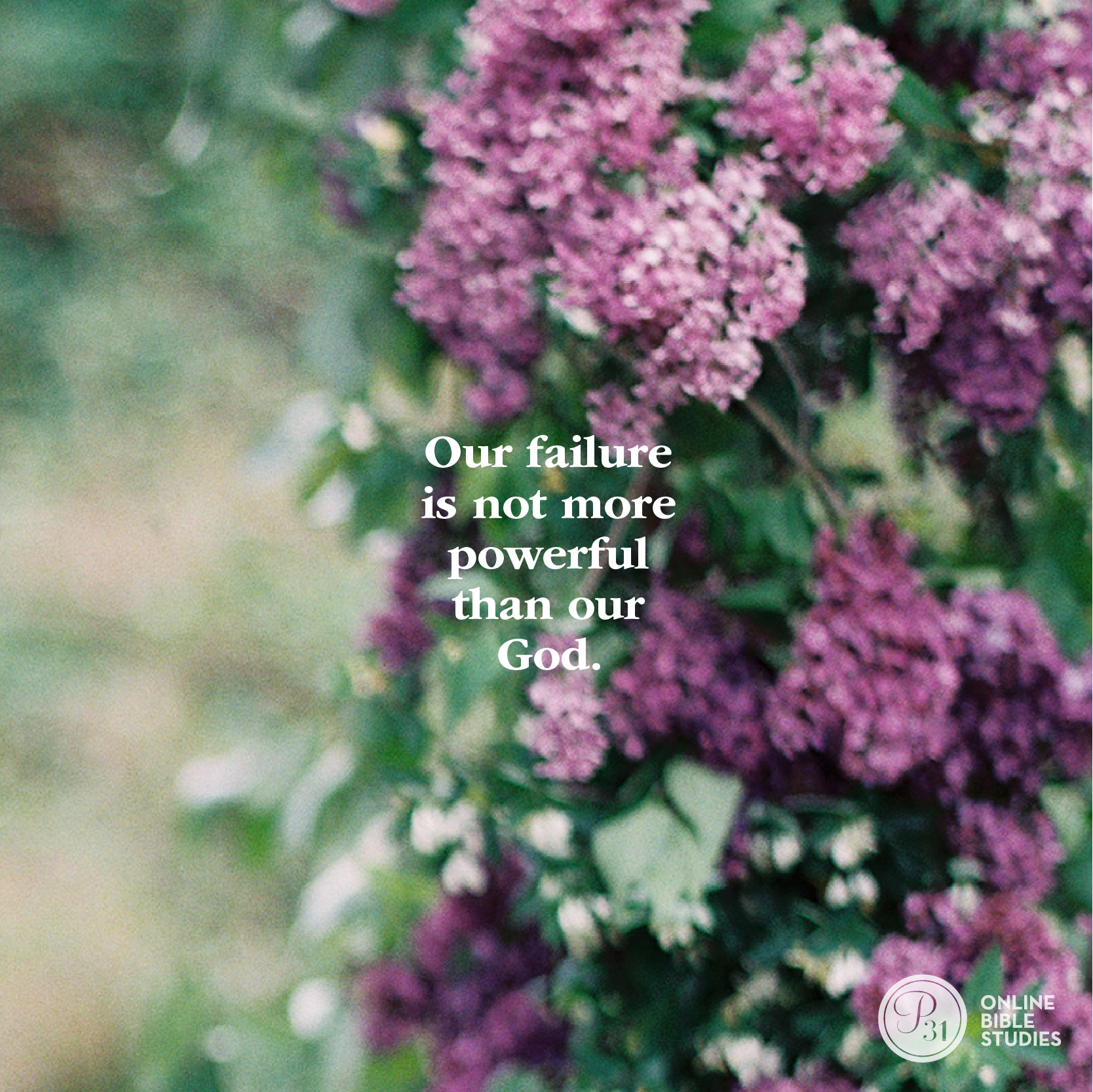 """""""Hidden Potential"""" by Wendy Pope 