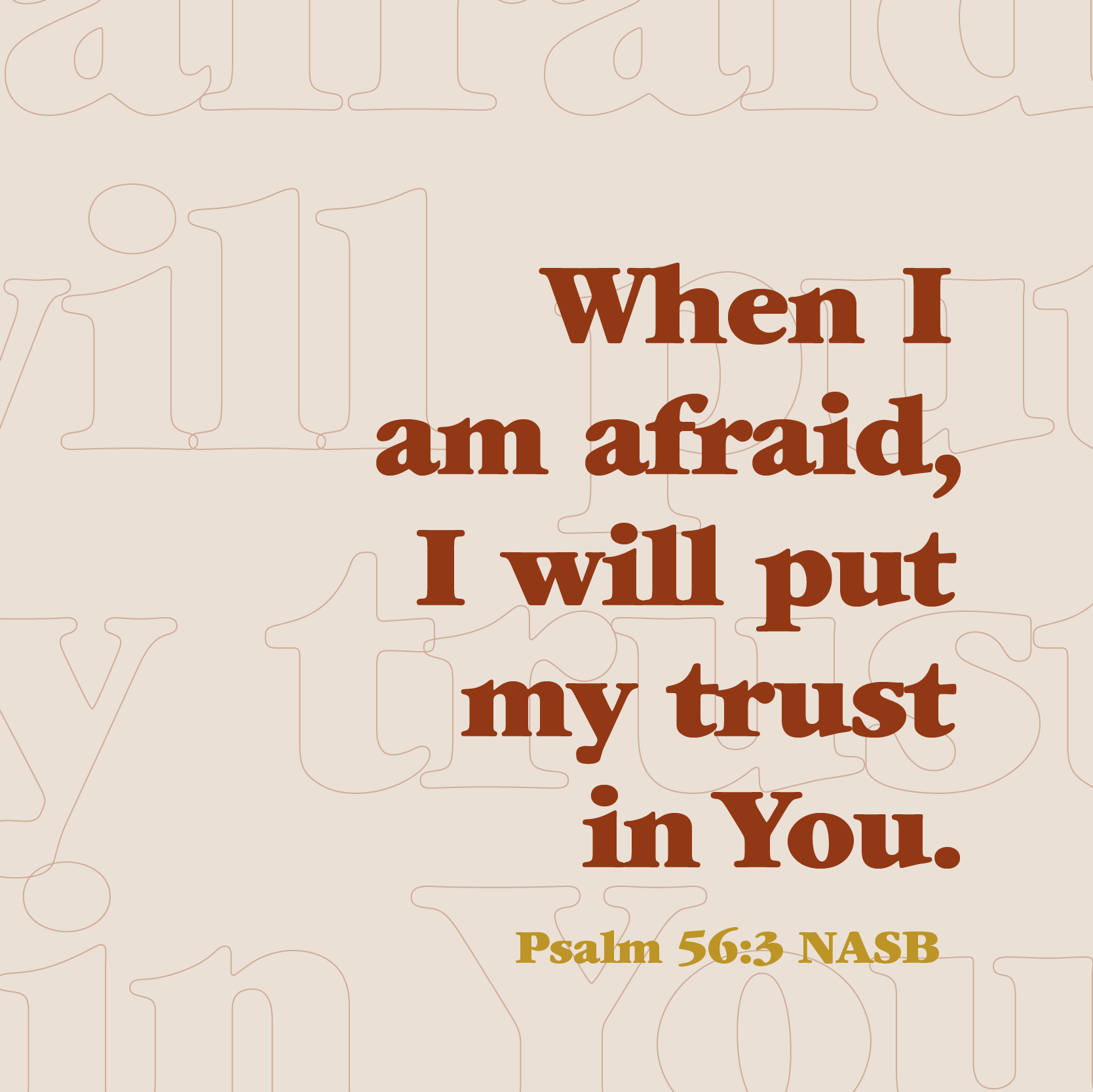 """Hidden Potential"""" by Wendy Pope 