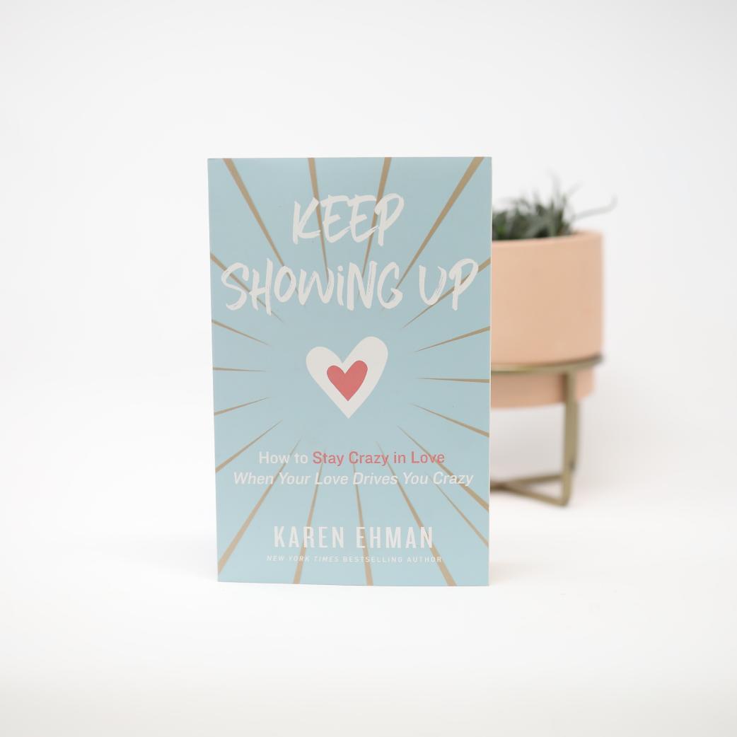 2019_OBS_KSU_Bookstore