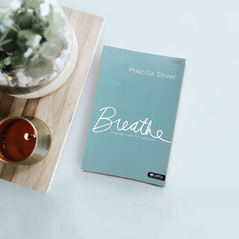 Breathe-Cover-Updated